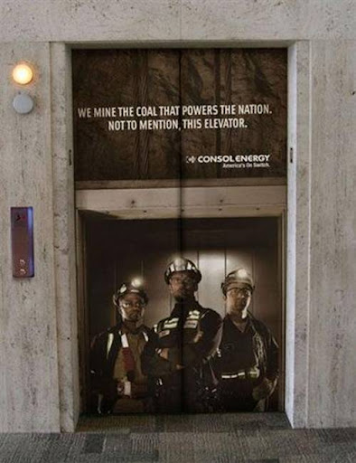 funny_elevator_ads_29.jpg