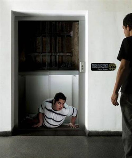 funny_elevator_ads_30.jpg