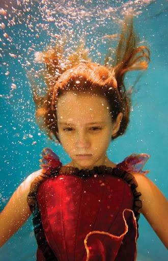 girls_and_water_27.jpg