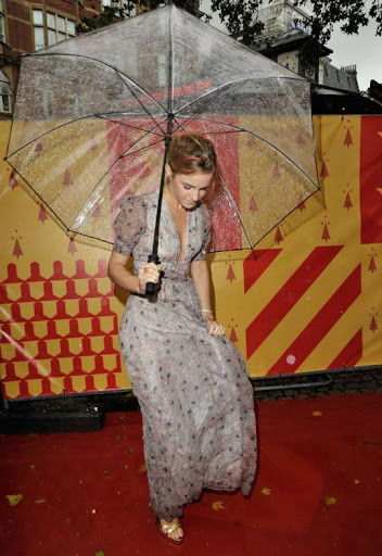 Emma_Watson_6.jpg