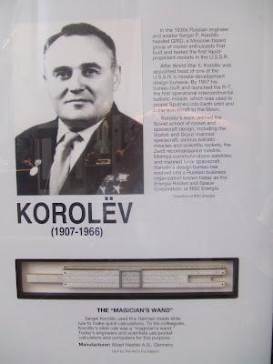 Korolyov