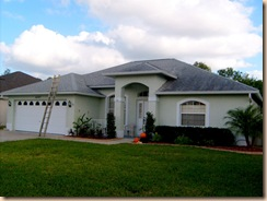 Tampa Non Pressure Roof Cleaning 044