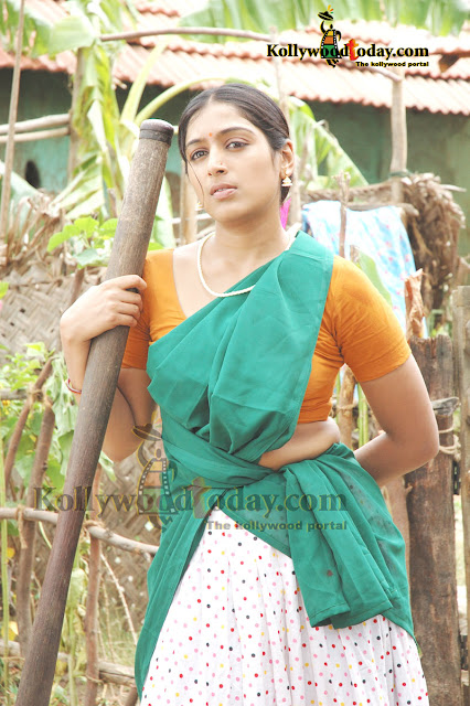 Spicy pictures from mallu movies