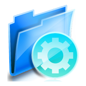Explorer+ File Manager APK Download for Android