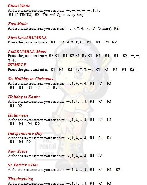 Kode Nascar Rumble Racing : nascar, rumble, racing, Nascar, Rumble, Kumpulan, Materi, Pelajaran, Contoh
