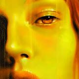 'BLL.04'  Oil on canvas   cm.130x55.jpg