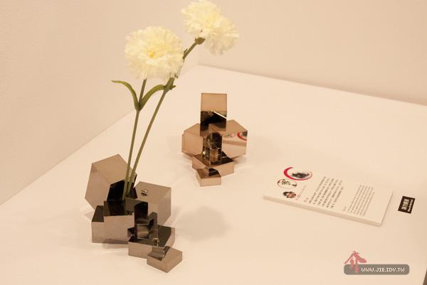 2010設計師週展