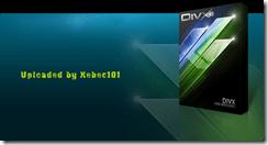DivX 7.2 Pro indir