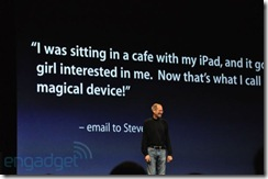 apple-wwdc-2010-070-rm-eng