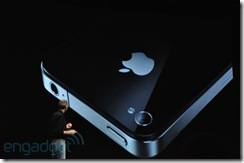 apple-wwdc-2010-149-rm-eng
