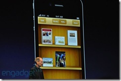 apple-wwdc-2010-296-rm-eng