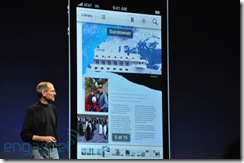 apple-wwdc-2010-298-rm-eng