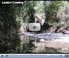 Video: Risalendo il Lambro