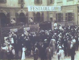 Foto del 1927