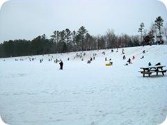 Snow Day 023
