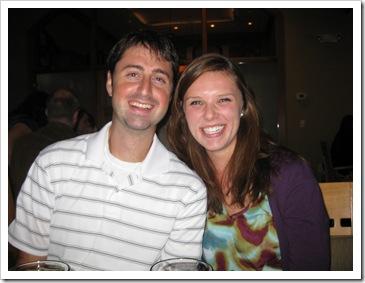 Embry Wedding 10-23-10 041
