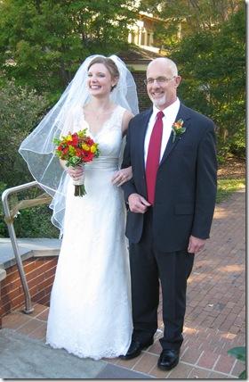 Embry Wedding 10-23-10 154