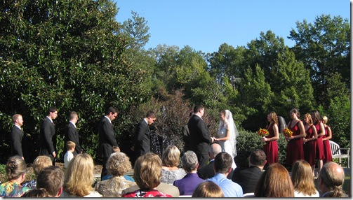Embry Wedding 10-23-10 160