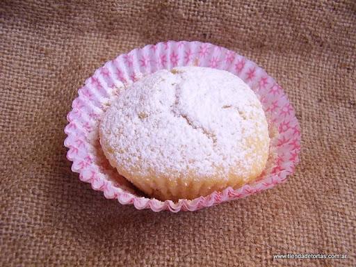 foto_muffins