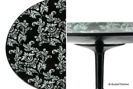 stalak za torte-collage 3-1
