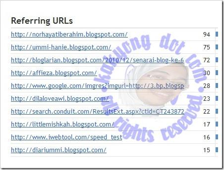 referral20nov-20dec2010-bloggerstats