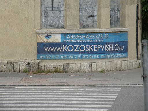 blog, Budapest, illegális reklám, közös képviselő, kozoskepviselo.hu,  Podmaniczky utca, blog, Budapest, illegális reklám, kozoskepviselo.hu, közös képviselő, Podmaniczky utca