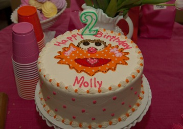 molly birthday-039