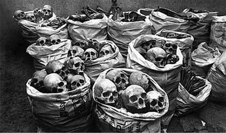 Bhopal India