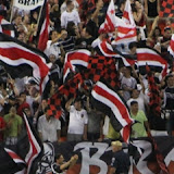 AC Milan vs DC United 059.jpg
