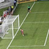 AC Milan vs DC United 069.jpg