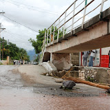 Kingston Rain Damage 17.jpg