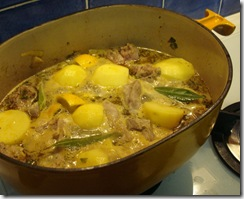 tagine cooking_1_1