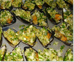 mussels 2_1_1