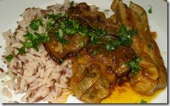 marseillette rice   lamb casserole_1_1