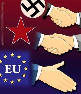 https://i0.wp.com/lh4.ggpht.com/_NEo-Aa1DLMc/ShPE3EKsDXI/AAAAAAAADIE/vyprbbZ3Hls/eu_nazi_soviet_%5B5%5D.jpg