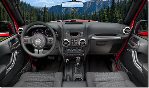 jeep-wrangler1108