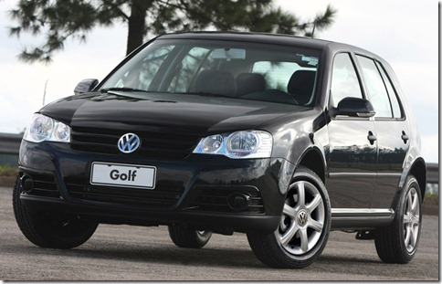 Golf GT_08_small