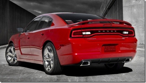 charger-ro01
