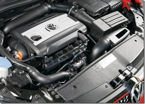 Volkswagen-Golf_GTI_2010_800x600_wallpaper_27