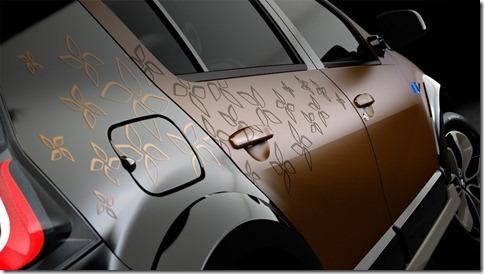 Show_Car_Renault___Salao_Automovel_2010___Baixa___Imagem_02(1)