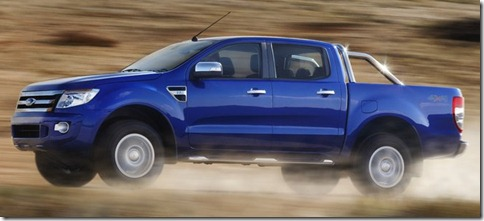 Ford-Ranger_2012_800x600_wallpaper_03