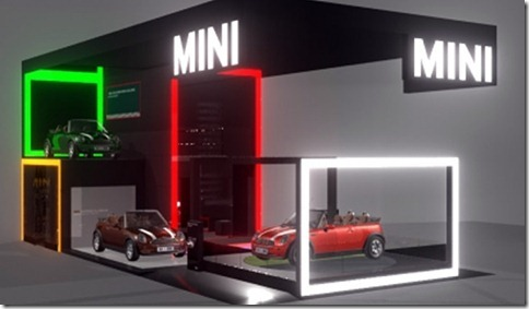 stand_mini