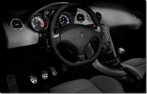 Peugeot-RCZ_2011 (3)