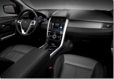 Ford-Edge_Sport_2011 (1)