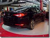 kIA Salão do Automóvel (19)