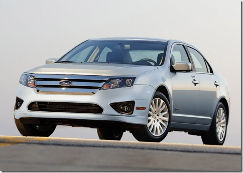 Ford-Fusion_Hybrid_2010_1600x1200_wallpaper_01