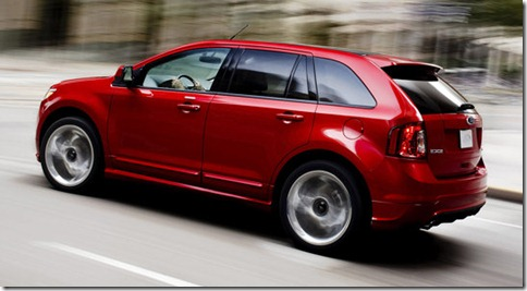 Ford-Edge_Sport_2011_800x600_wallpaper_07