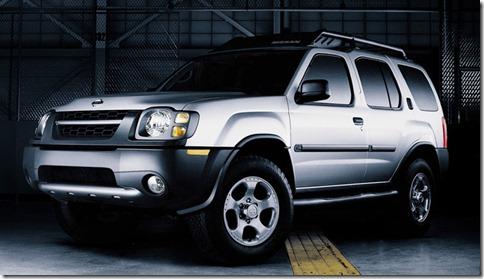 Nissan-Xterra_2003_800x600_wallpaper_01