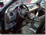 Audi-Salão do Automóvel (25)