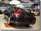 Subaru salão 2010 (6)
